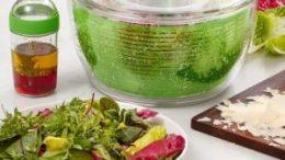 Comment choisir son essoreuse à salade?